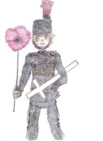 2010_remembrancedaychallenge by tragiang
