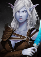 CM: Winter by Arcan-Anzas