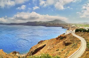 the right turn by panos-gr