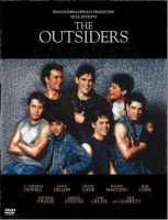 the outsiders in sketch by 18knigke