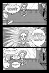 Changes page 620 by jimsupreme