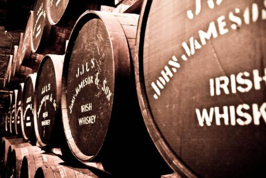 whisky by bethdu