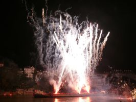 Fireworks in Basle by lost-in-maze