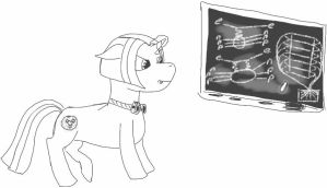 Fizzle Sciencing by lennia2005
