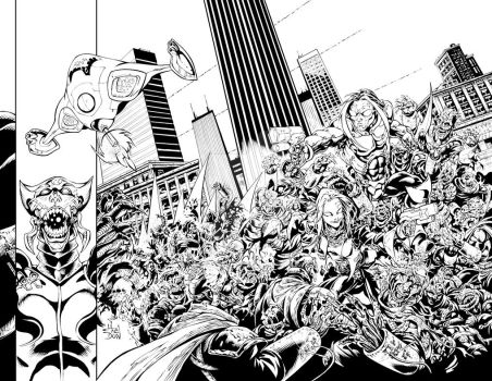 RC Gatefold Cover - FullBleed-lores by JeffGraham-Art