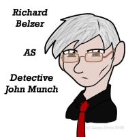 John Munch by Wings-of-Ash