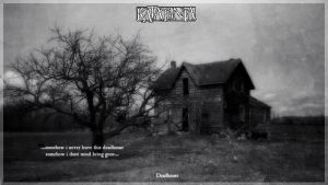 Deadhouse by d