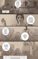 grimm comic page 10 by moodymod