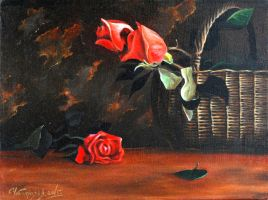 Roses-02-15 by chebot