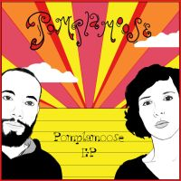 Pomplamoose by IHaveStyle