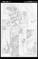 Al Ghul Sample pg4 by RyanWinn