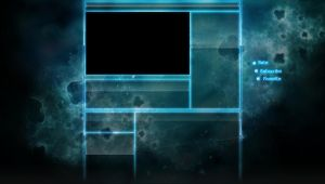 Youtube Background by UnknownGimpUser312