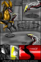 ZR -Her Story pg 07 by Seeraphine