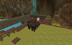 Cow Orgy. by riversongpond