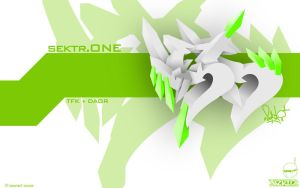 101808 sektr.ONE by SektrOne