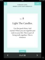 Candles by xXAngelTHXx