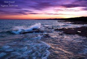 Lake Superior 1 by Vagabond16