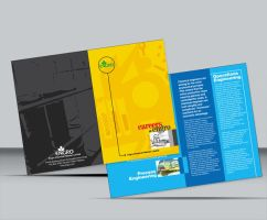engro brochure by moodali