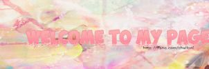 My new FFSng banner by chelloni