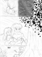 My Instinct, My Desire pg. 4 by Swinglifeaway13