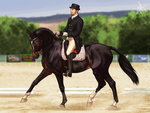 AUSe Round 2 - Free Animal by mapal