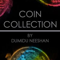 CoinCollection-v1-by-DumiduNeeshan by dumiduneeshan