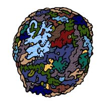 Barcelostylebot planet4 by TeixoLopez