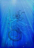 Sirena by Nimloth87