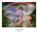 Fairy Dust by montalvo-mike