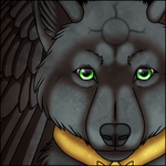 Seradar - Animated Icon by bladebandit
