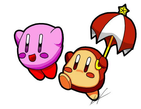 Snes Boys by GSVProductions