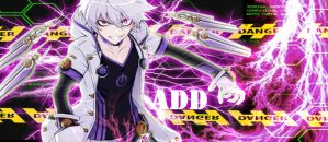 ADD[Elsword] by YumeSketch