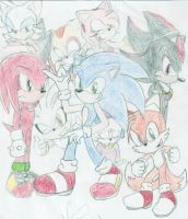 :group foto: by shadamyfan4ever