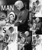 To Serve Man by Sid-Jay