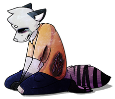 forgive me if im young or speaking out of turn by littledoge