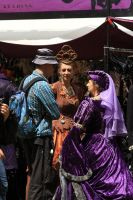 Keltfest 2014 91 by pagan-live-style