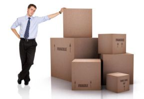 Moving and Storage Services to the Wisconsin - TRS by maggiecolnett