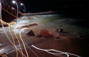 nite_tide_series_6 by nrm74