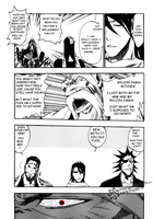 Captain's Meeting Troll by Marik248