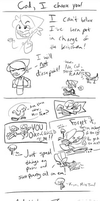 Cooking wars: R2 Page 3 by Fig404