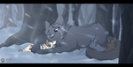 Cold Fur by Shadowstar-12