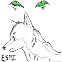 ESPI by Rhymeable
