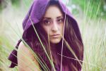 No Need for Hiding by LilithPhotography