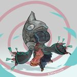 Zant by KittyCouch