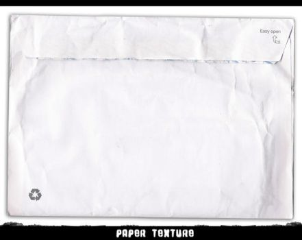 paper texture IV by texturepack