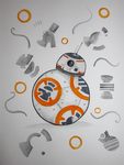 BB8eth Final by ushiyasha