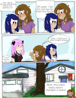 Chainletter :: Chapter 1 -  Page 38 by skoolar