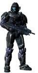 Spartan-546(NEW armour) by Augusto-15