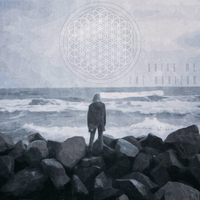 Bring Me The Horizon | Shadow Moses by BetweenTheTeardrops