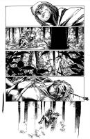 GreenArrow3 page4 by airold